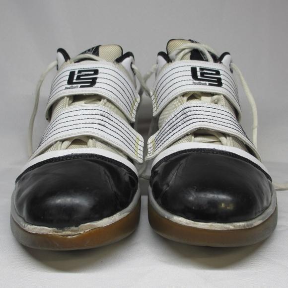 861234ffa91 Nike-Zoom Soldier Team Bank Dream Lebron James. M 5a77b916fcdc318022b8974e